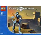 LEGO Jayko Set 8771