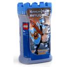 LEGO Jayko Set 8771 Packaging