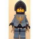 LEGO Jayko with body armour Minifigure