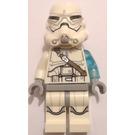 LEGO Jek-14 (75051) Minifigure