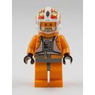LEGO Jek Porkins Minifigure