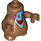 LEGO Jeremy Minifigure