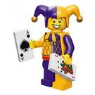 LEGO Jester Set 71007-9
