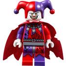 LEGO Jestro (70316) Minifigure