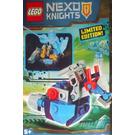 LEGO Jet Horse Set 271602