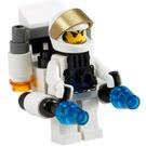 LEGO Jet Pack Set 7728