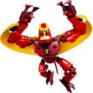 LEGO Jet Ray Set 8518