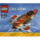LEGO Jet Set 30020