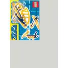 LEGO Jet-Ski Set 3532 Instructions