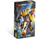LEGO Jetbug Set 2193 Packaging