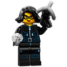 LEGO Jewel Thief Set 71011-15