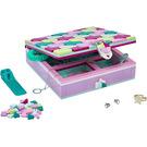 LEGO Jewellery Box Set 41915