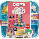 LEGO Jewellery Stand Set 41905