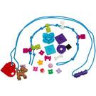 LEGO Jewelry Set - Friends (853440)