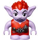 LEGO Jimblin Goblin Minifigure