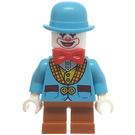 LEGO Jimbo Loblo Minifigure