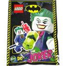 LEGO Joker Set 211905
