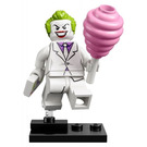 LEGO Joker Set 71026-13