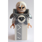 LEGO Jor-El Minifigure