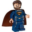LEGO Jor-El Set 5001623
