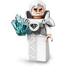LEGO Jor-El Set 71020-16