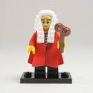 LEGO Judge Set 71000-10