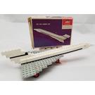 LEGO Jumbo Jet Set 346-1