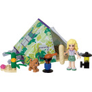 LEGO Jungle Accessory Set (850967)