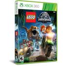 LEGO Jurassic World XBOX 360 Video Game (5004808)