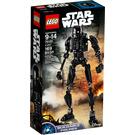 LEGO K-2SO Set 75120 Packaging