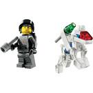 LEGO K-9 Bot Set 8399