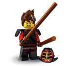 LEGO Kai Kendo Set 71019-1