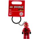 LEGO Kai Key Chain (853097)