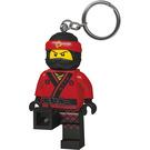 LEGO Kai Key Light (5005392)