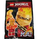 LEGO Kai Set 892059