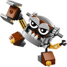 LEGO Kamzo Set 41538