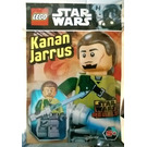 LEGO Kanan Jarrus Set 911719