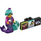 LEGO Karaoke Mermaid Set 43108-5