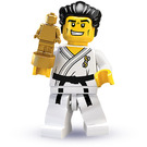 LEGO Karate Master Set 8684-14