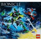 LEGO Karzahni Set 8940