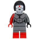LEGO Katana Minifigure