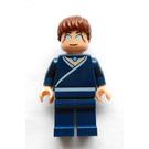 LEGO Katara Minifigure