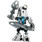 LEGO Kazi Set 8722