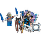 LEGO Kendo Jay Booster Pack Set 5000030