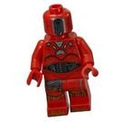 LEGO Kessel Operations Droid Minifigure