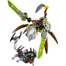 LEGO Ketar - Creature of Stone Set 71301