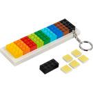 LEGO Key Hanger (853913)