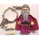 LEGO Keychain Dumbledore (851033)