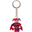 LEGO Keychain NK Jestro (853525)