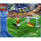 LEGO Kick 'n' Score Set 1428